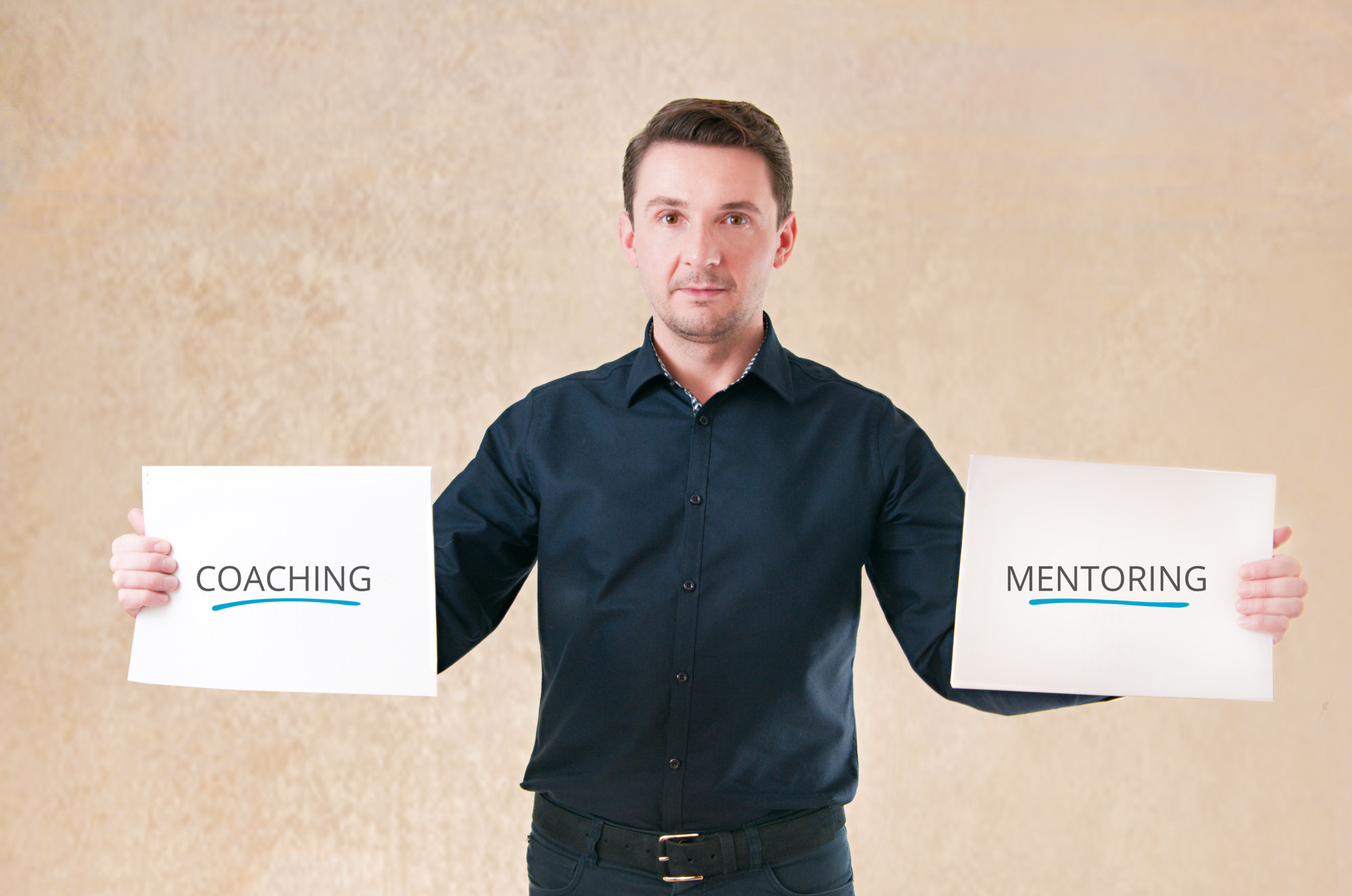 couching-mentoring